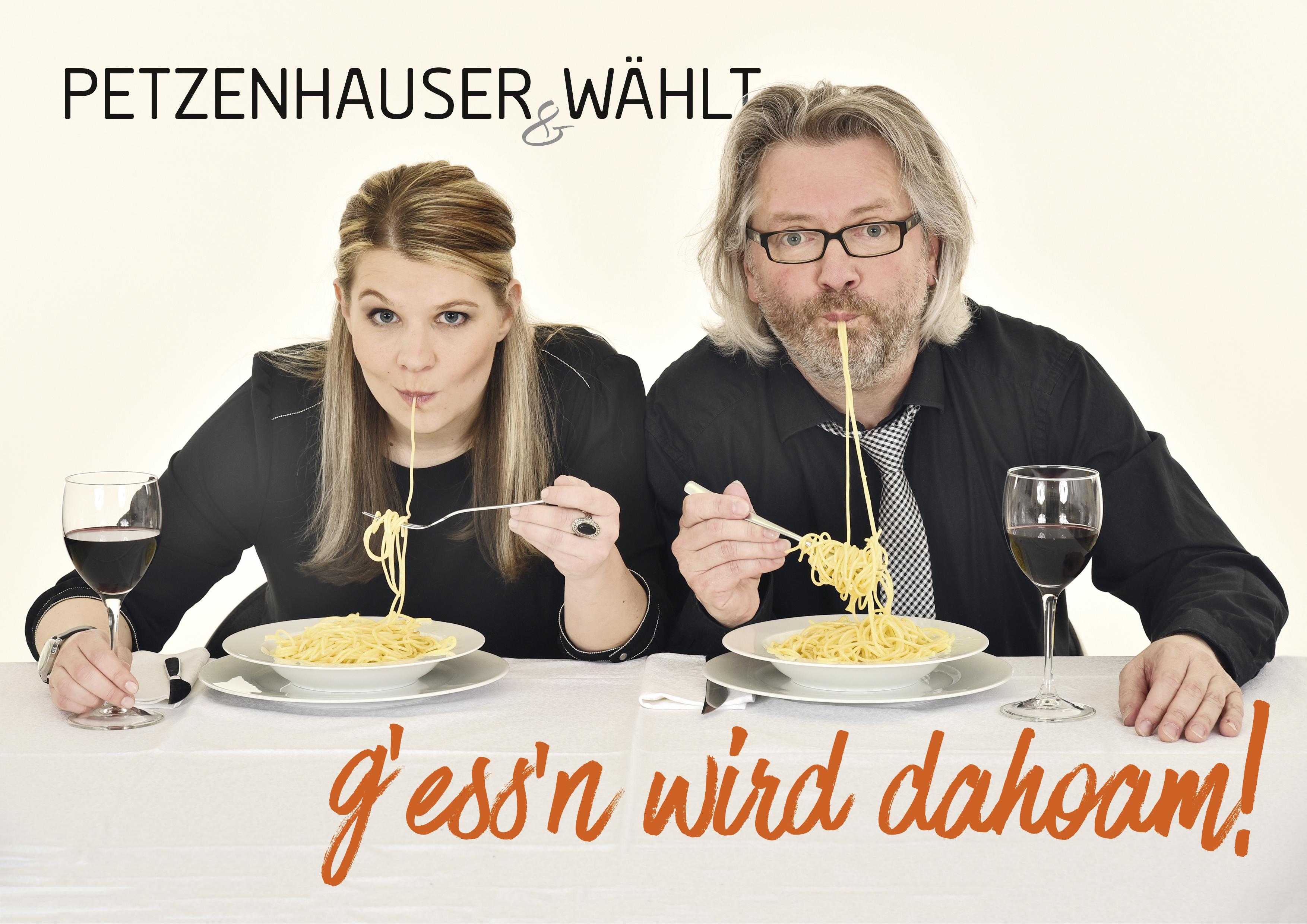 Petzenhauser_Wählt